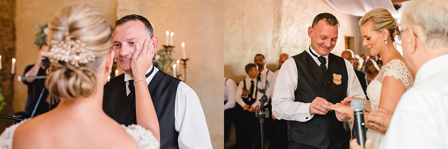 Darren Bester - Wedding Photographer - Langkloof Roses - Lauren + Shannon_0052.jpg
