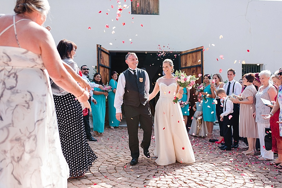 Darren Bester - Wedding Photographer - Langkloof Roses - Lauren + Shannon_0054.jpg