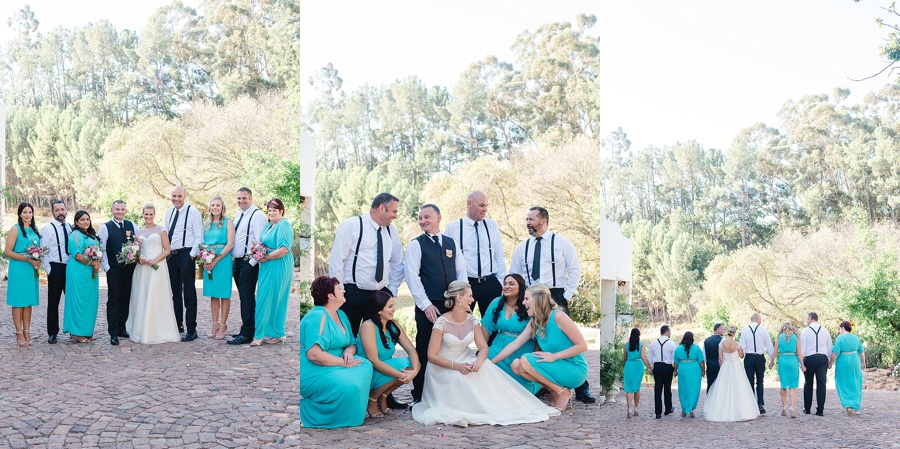 Darren Bester - Wedding Photographer - Langkloof Roses - Lauren + Shannon_0062.jpg