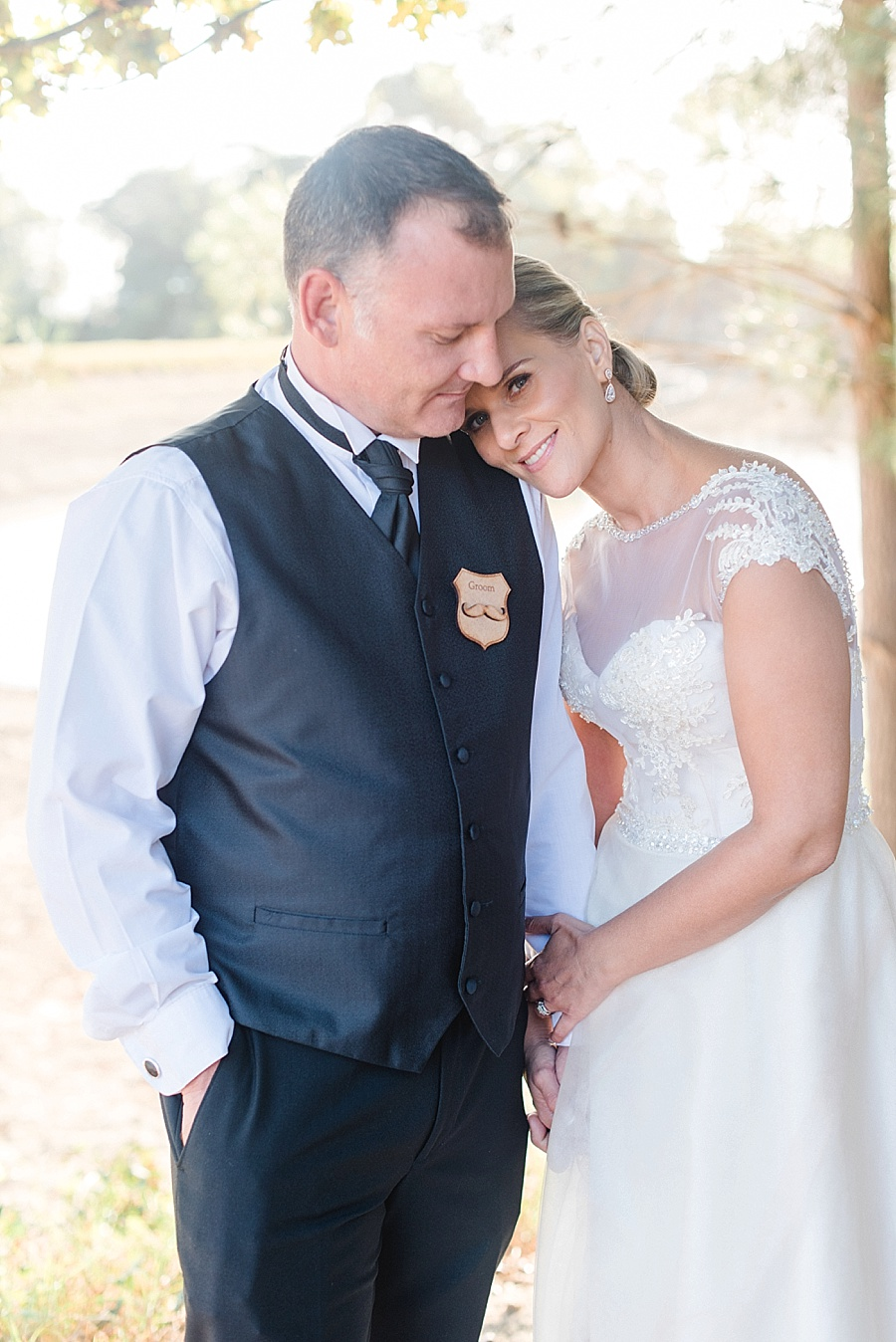 Darren Bester - Wedding Photographer - Langkloof Roses - Lauren + Shannon_0065.jpg