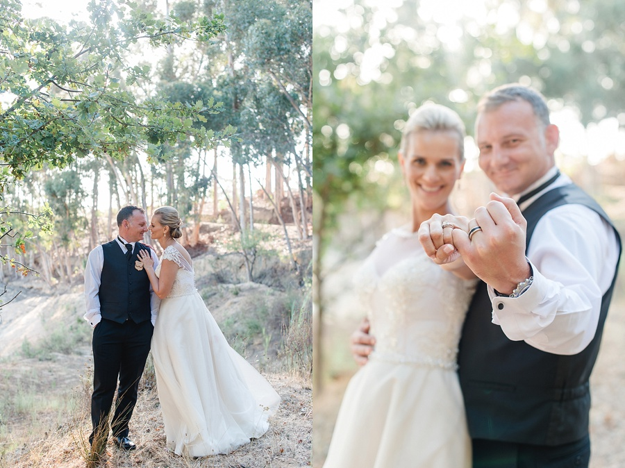 Darren Bester - Wedding Photographer - Langkloof Roses - Lauren + Shannon_0067.jpg