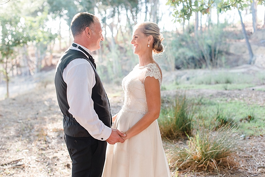 Darren Bester - Wedding Photographer - Langkloof Roses - Lauren + Shannon_0069.jpg