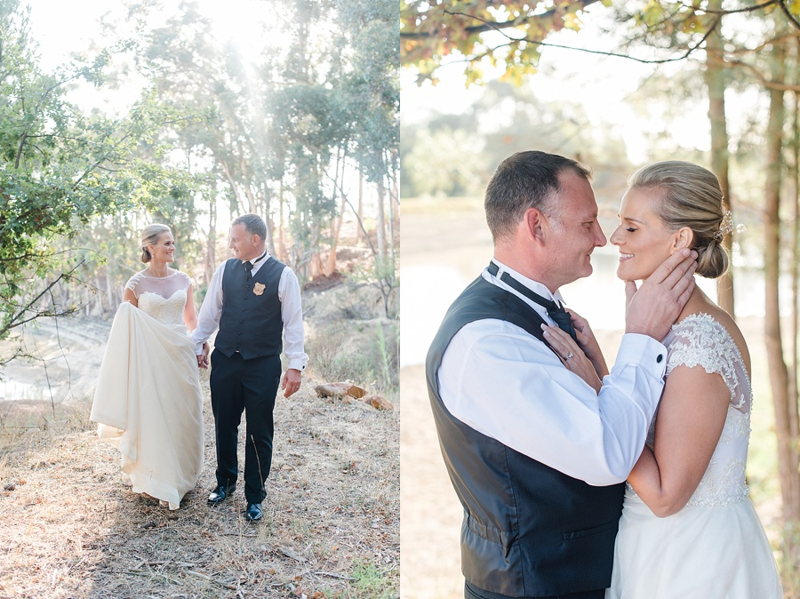 Darren Bester - Wedding Photographer - Langkloof Roses - Lauren + Shannon_0072.jpg