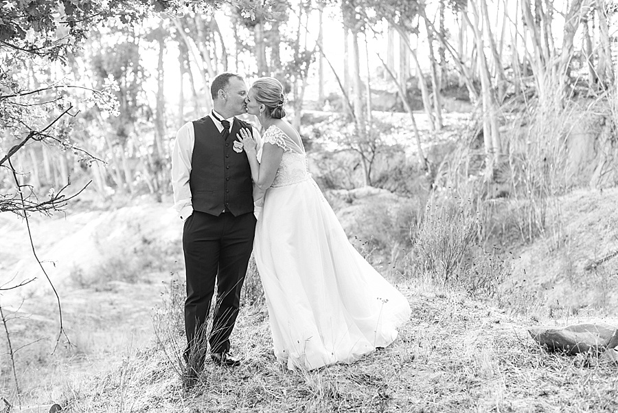 Darren Bester - Wedding Photographer - Langkloof Roses - Lauren + Shannon_0073.jpg