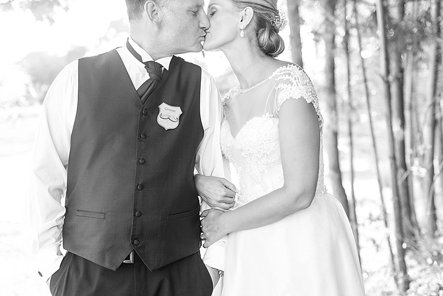 Darren Bester - Wedding Photographer - Langkloof Roses - Lauren + Shannon_0075.jpg