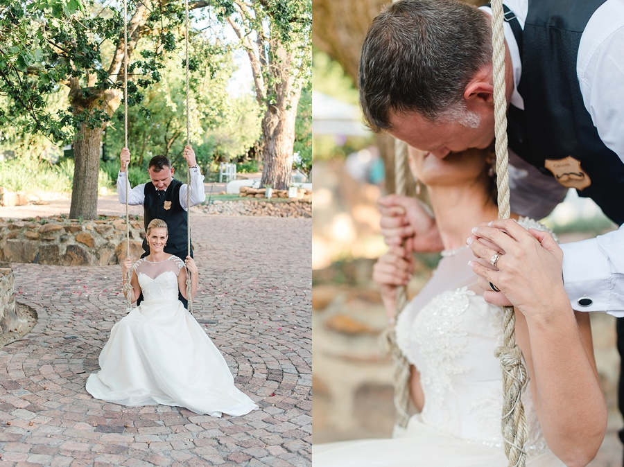 Darren Bester - Wedding Photographer - Langkloof Roses - Lauren + Shannon_0078.jpg