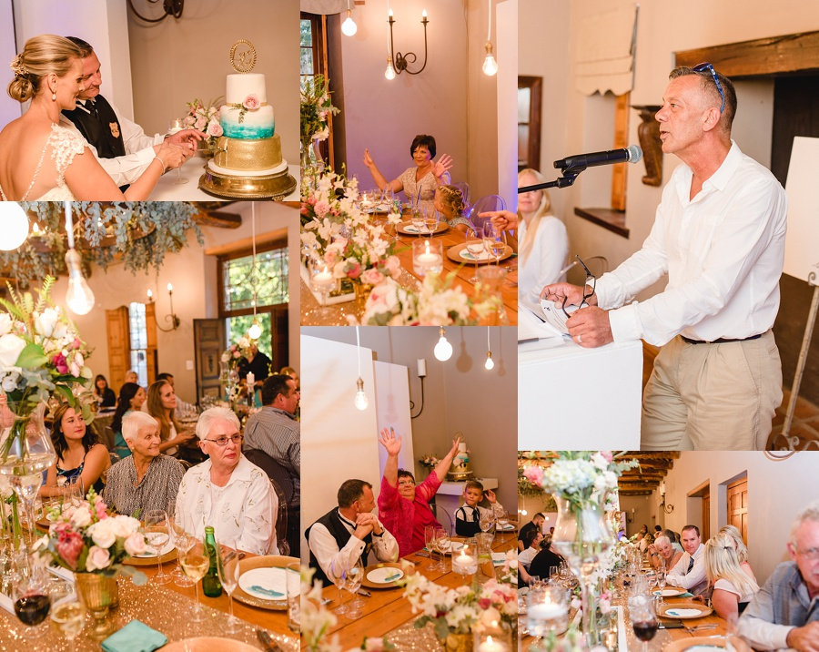 Darren Bester - Wedding Photographer - Langkloof Roses - Lauren + Shannon_0081.jpg