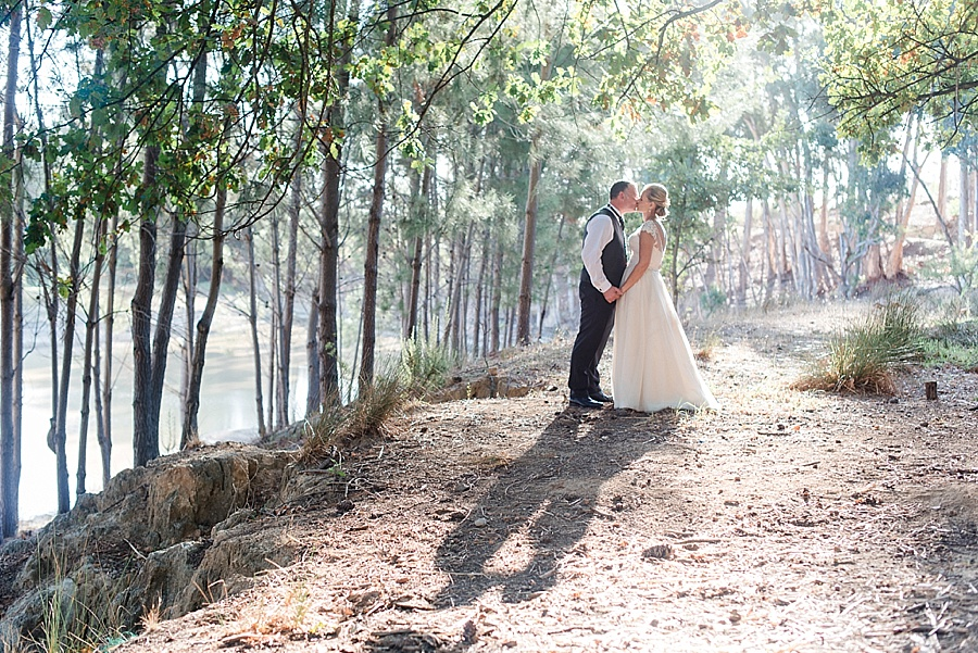 Darren Bester - Wedding Photographer - Langkloof Roses - Lauren + Shannon_0111
