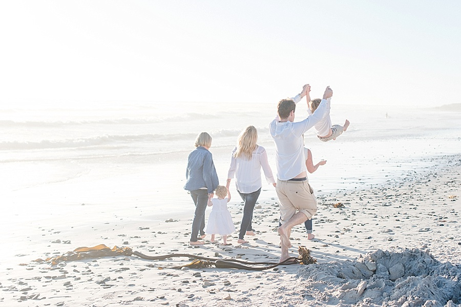 Darren Bester - Cape Town - Family - Lifestyle - Photographer - Beach - Natalie and Travis_0001.jpg