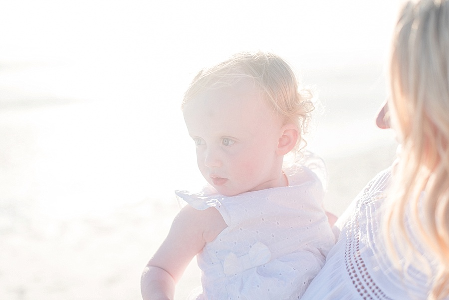 Darren Bester - Cape Town - Family - Lifestyle - Photographer - Beach - Natalie and Travis_0002.jpg