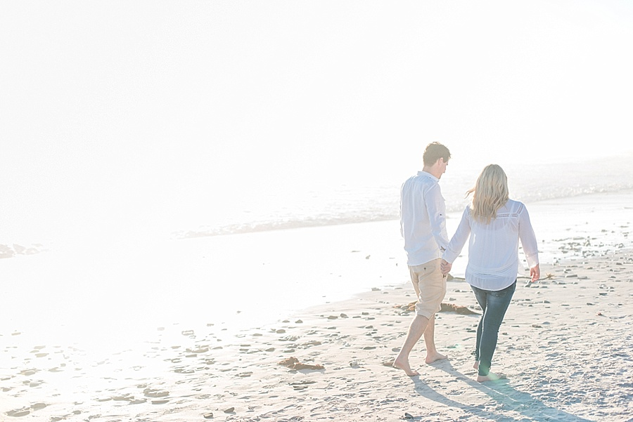 Darren Bester - Cape Town - Family - Lifestyle - Photographer - Beach - Natalie and Travis_0004.jpg