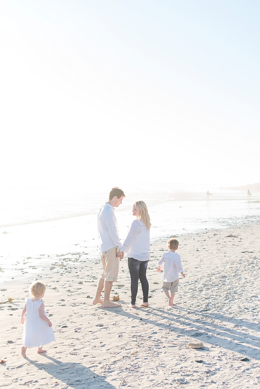 Darren Bester - Cape Town - Family - Lifestyle - Photographer - Beach - Natalie and Travis_0005.jpg