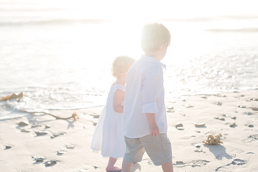 Darren Bester - Cape Town - Family - Lifestyle - Photographer - Beach - Natalie and Travis_0006.jpg