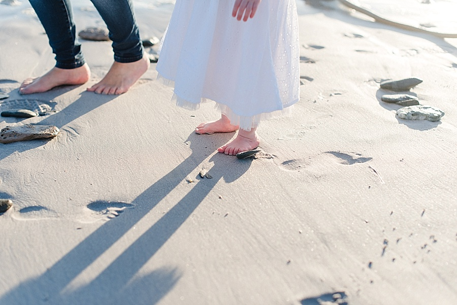 Darren Bester - Cape Town - Family - Lifestyle - Photographer - Beach - Natalie and Travis_0009.jpg