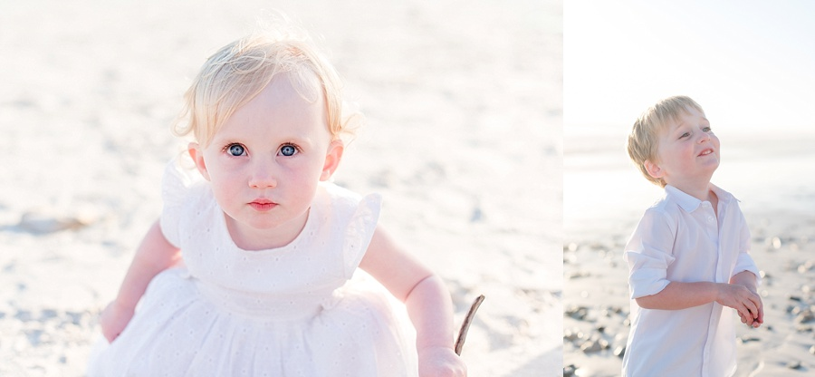 Darren Bester - Cape Town - Family - Lifestyle - Photographer - Beach - Natalie and Travis_0010.jpg