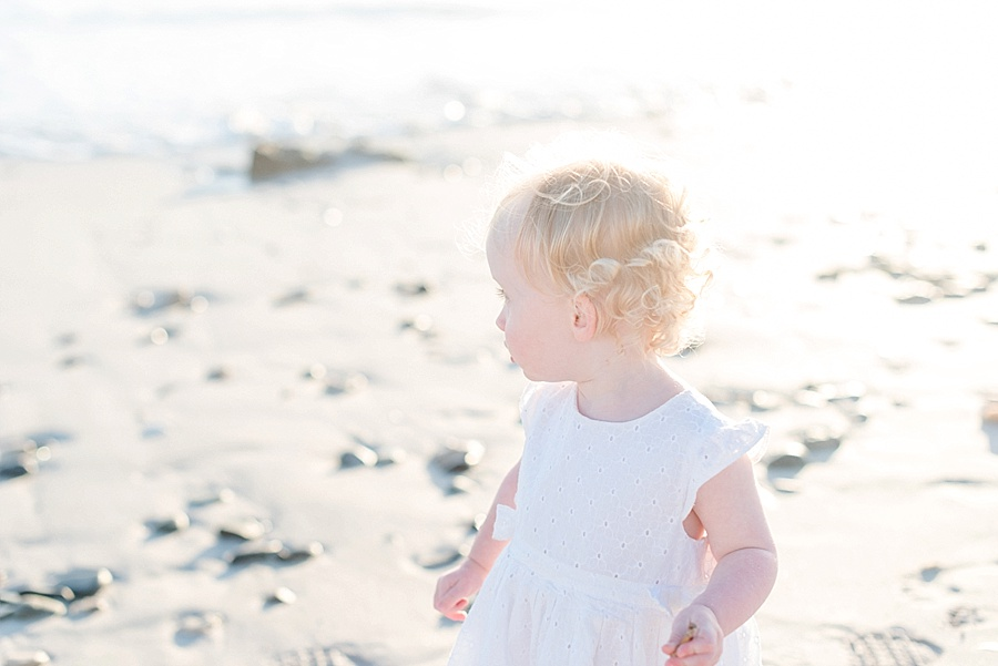 Darren Bester - Cape Town - Family - Lifestyle - Photographer - Beach - Natalie and Travis_0011.jpg