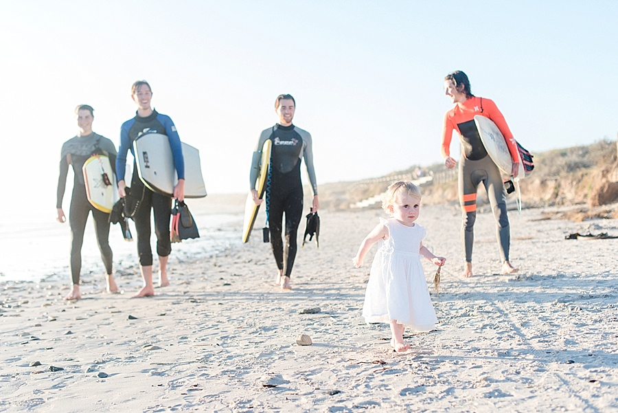 Darren Bester - Cape Town - Family - Lifestyle - Photographer - Beach - Natalie and Travis_0013.jpg