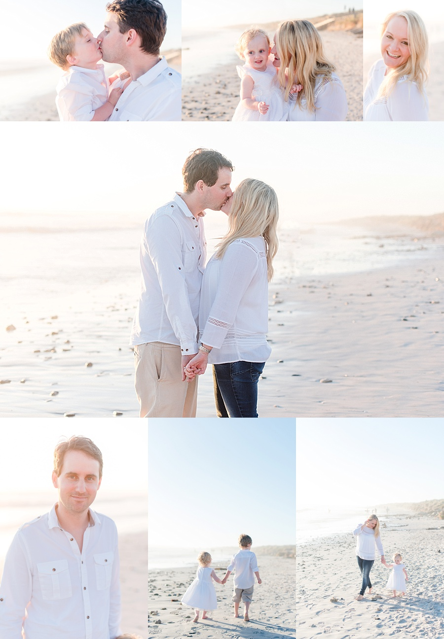 Darren Bester - Cape Town - Family - Lifestyle - Photographer - Beach - Natalie and Travis_0014.jpg