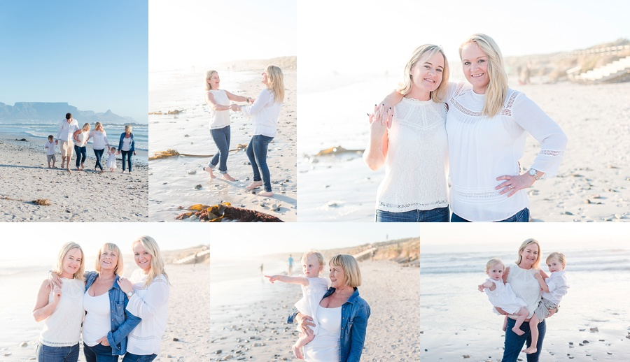 Darren Bester - Cape Town - Family - Lifestyle - Photographer - Beach - Natalie and Travis_0015.jpg