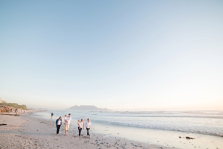 Darren Bester - Cape Town - Family - Lifestyle - Photographer - Beach - Natalie and Travis_0016.jpg