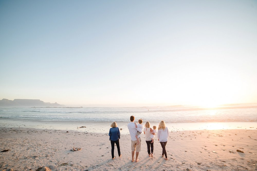Darren-Bester-Cape-Town-Family-Lifestyle-Photographer-Beach-Natalie-and-Travis_0020.jpg