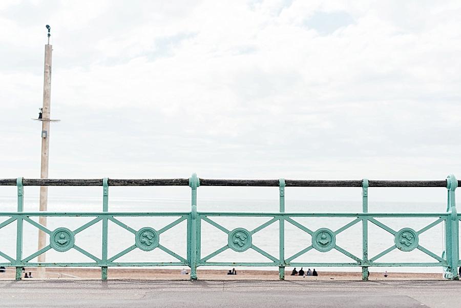 Darren Bester - Lifestyle - Photographer - UK_0015.jpg
