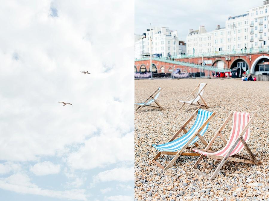 Darren Bester - Lifestyle - Photographer - UK_0016.jpg