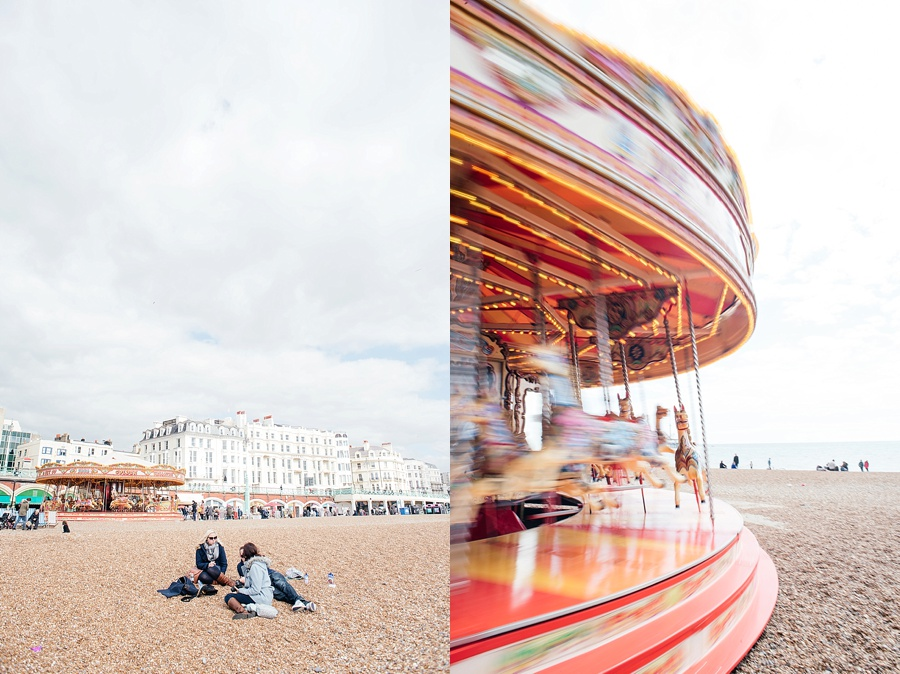 Darren Bester - Lifestyle - Photographer - UK_0017.jpg