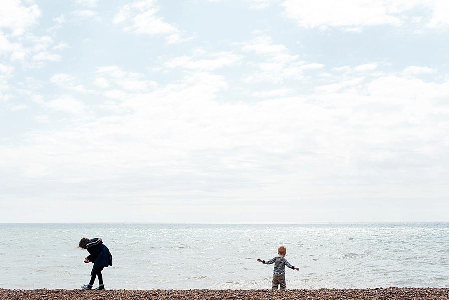 Darren Bester - Lifestyle - Photographer - UK_0018.jpg