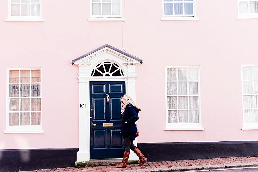 Darren Bester - Lifestyle - Photographer - UK_0053.jpg