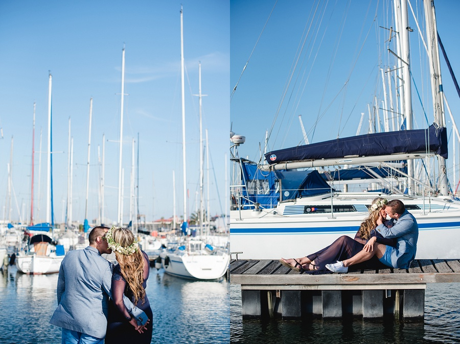 Darren Bester - Photographer - Cape Town - Chelsea and Shayne - Engagement Shoot_0005.jpg