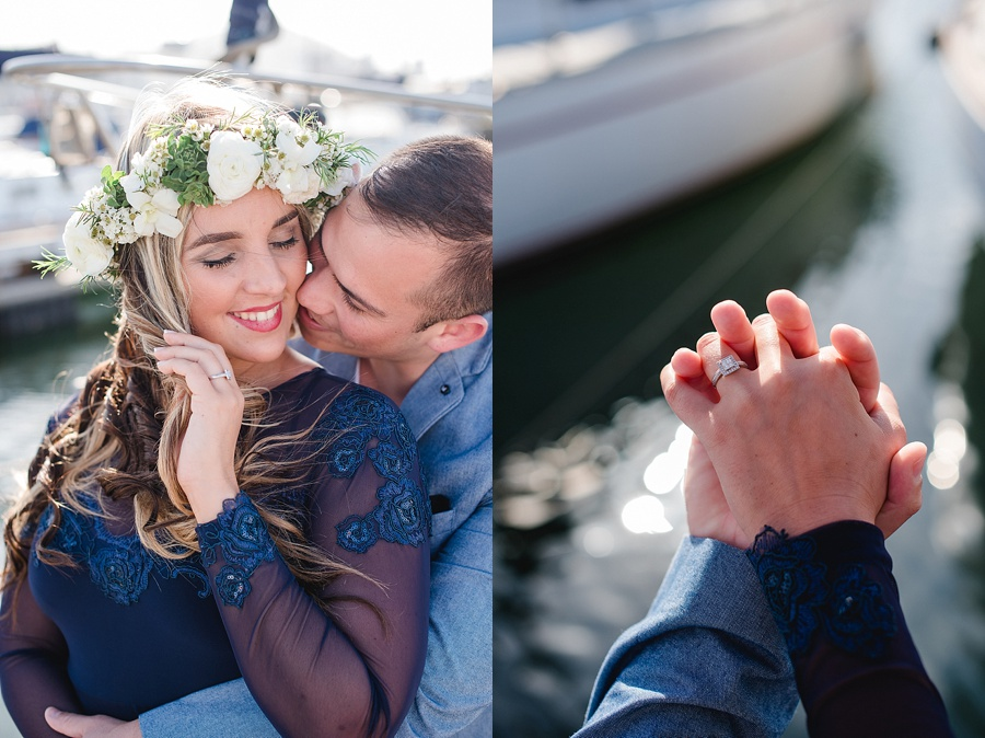 Darren Bester - Photographer - Cape Town - Chelsea and Shayne - Engagement Shoot_0006.jpg