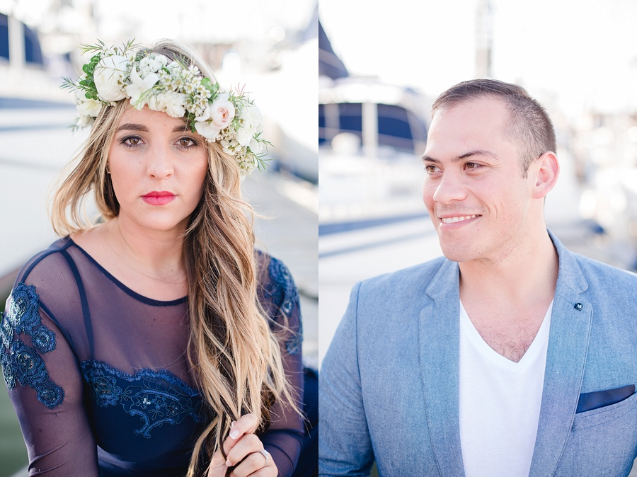 Darren Bester - Photographer - Cape Town - Chelsea and Shayne - Engagement Shoot_0008.jpg