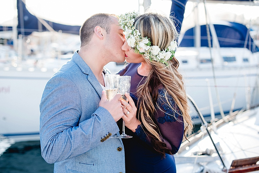 Darren Bester - Photographer - Cape Town - Chelsea and Shayne - Engagement Shoot_0014.jpg