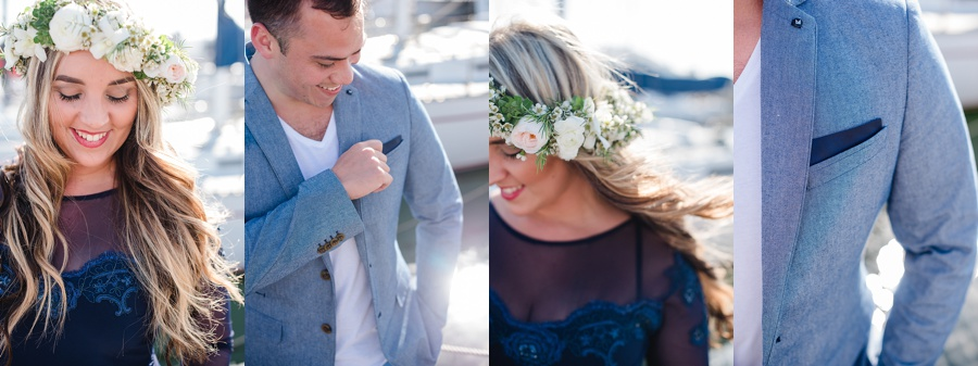 Darren Bester - Photographer - Cape Town - Chelsea and Shayne - Engagement Shoot_0021.jpg