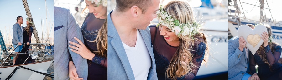 Darren Bester - Photographer - Cape Town - Chelsea and Shayne - Engagement Shoot_0023.jpg