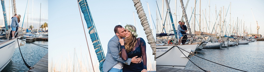 Darren Bester - Photographer - Cape Town - Chelsea and Shayne - Engagement Shoot_0027.jpg