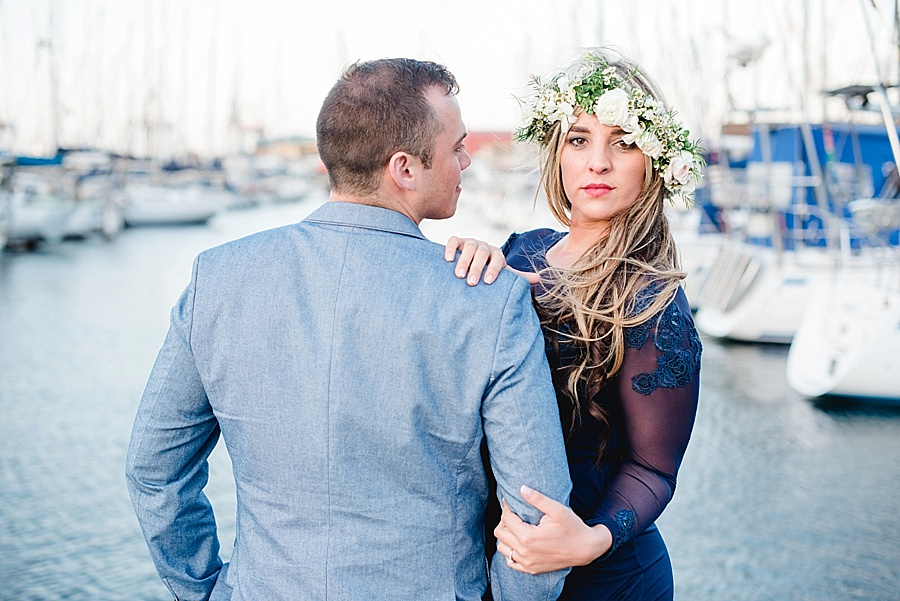 Darren Bester - Photographer - Cape Town - Chelsea and Shayne - Engagement Shoot_0028.jpg