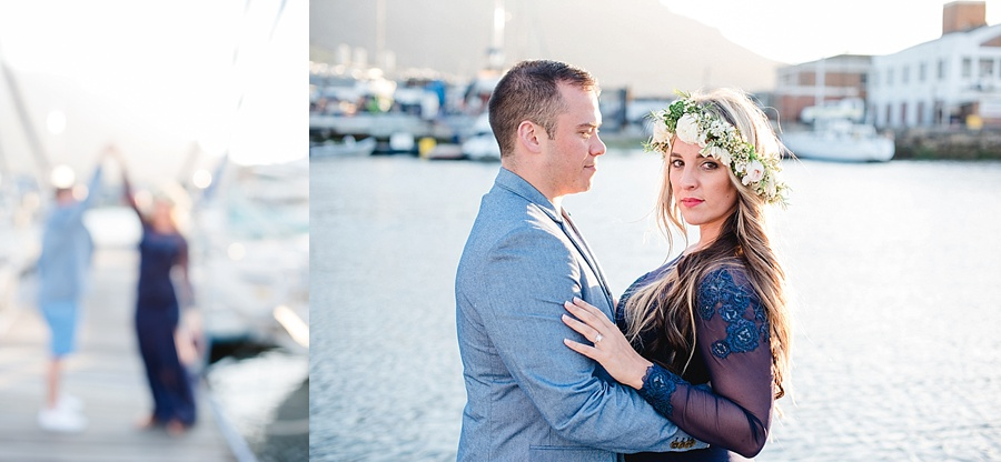 Darren Bester - Photographer - Cape Town - Chelsea and Shayne - Engagement Shoot_0029.jpg