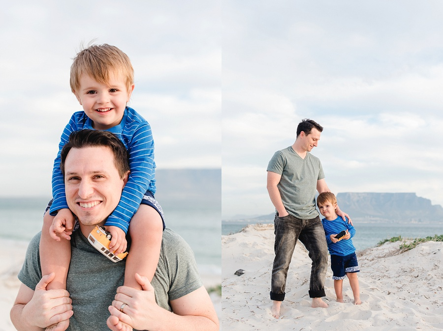Darren Bester - Photographer - Family Shoot - Portrait - Anniversary - The Carstens_0011.jpg
