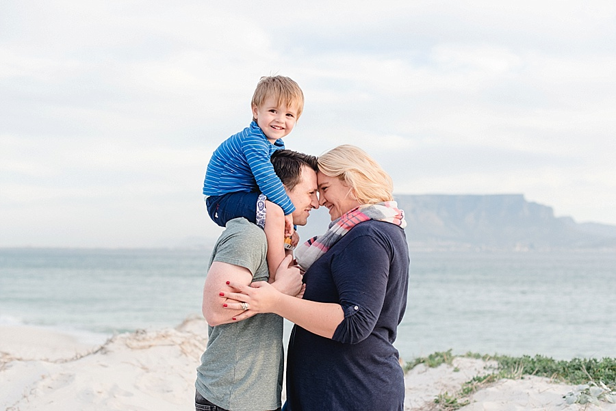 Darren Bester - Photographer - Family Shoot - Portrait - Anniversary - The Carstens_0012.jpg
