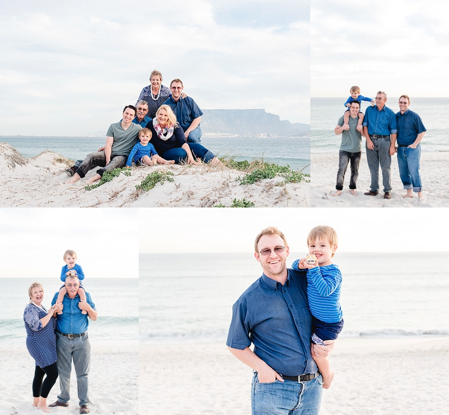 Darren Bester - Photographer - Family Shoot - Portrait - Anniversary - The Carstens_0013.jpg