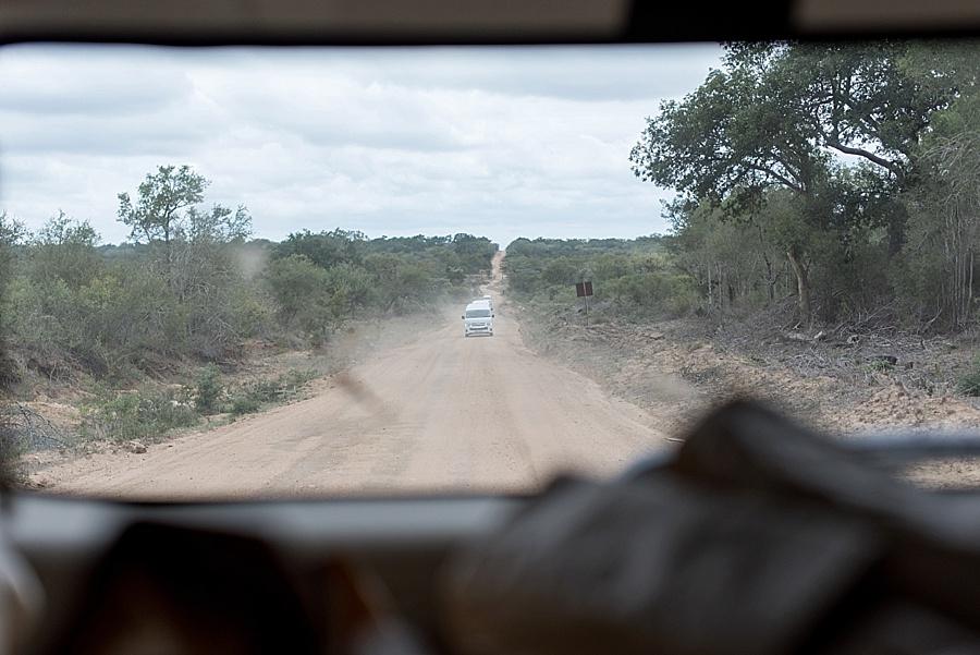 Darren Bester - Photographer - Royal Malewane - Sigagule Nhluvuko Creche_0001.jpg
