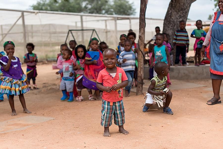 Darren Bester - Photographer - Royal Malewane - Sigagule Nhluvuko Creche_0003.jpg