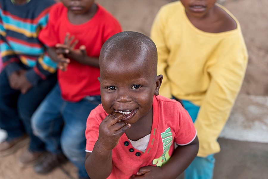 Darren Bester - Photographer - Royal Malewane - Sigagule Nhluvuko Creche_0004.jpg