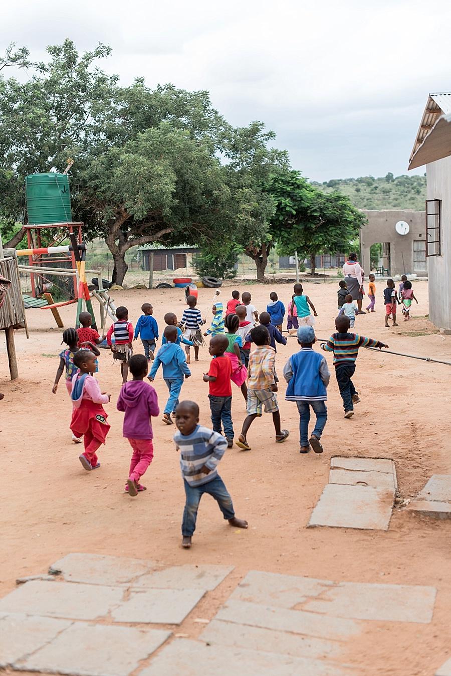 Darren Bester - Photographer - Royal Malewane - Sigagule Nhluvuko Creche_0005.jpg