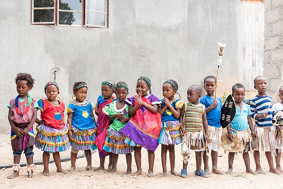 Darren Bester - Photographer - Royal Malewane - Sigagule Nhluvuko Creche_0006.jpg