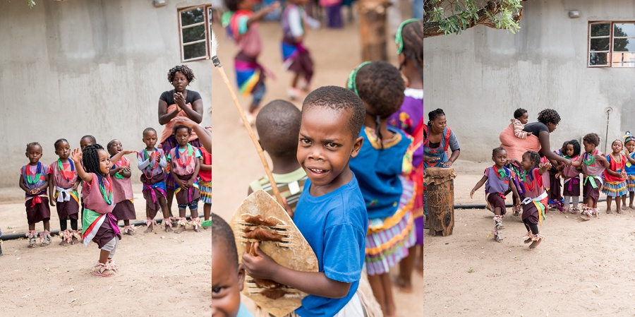 Darren Bester - Photographer - Royal Malewane - Sigagule Nhluvuko Creche_0007.jpg