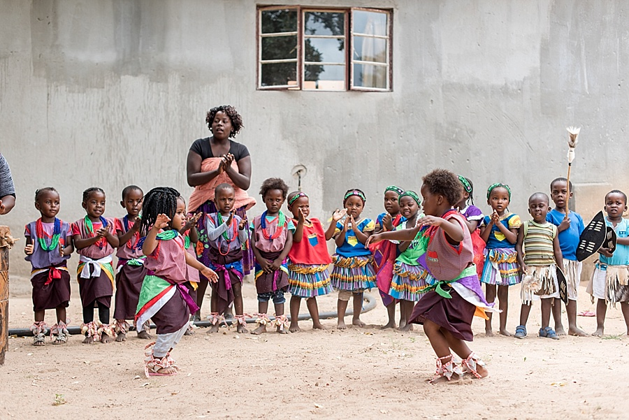 Darren Bester - Photographer - Royal Malewane - Sigagule Nhluvuko Creche_0008.jpg