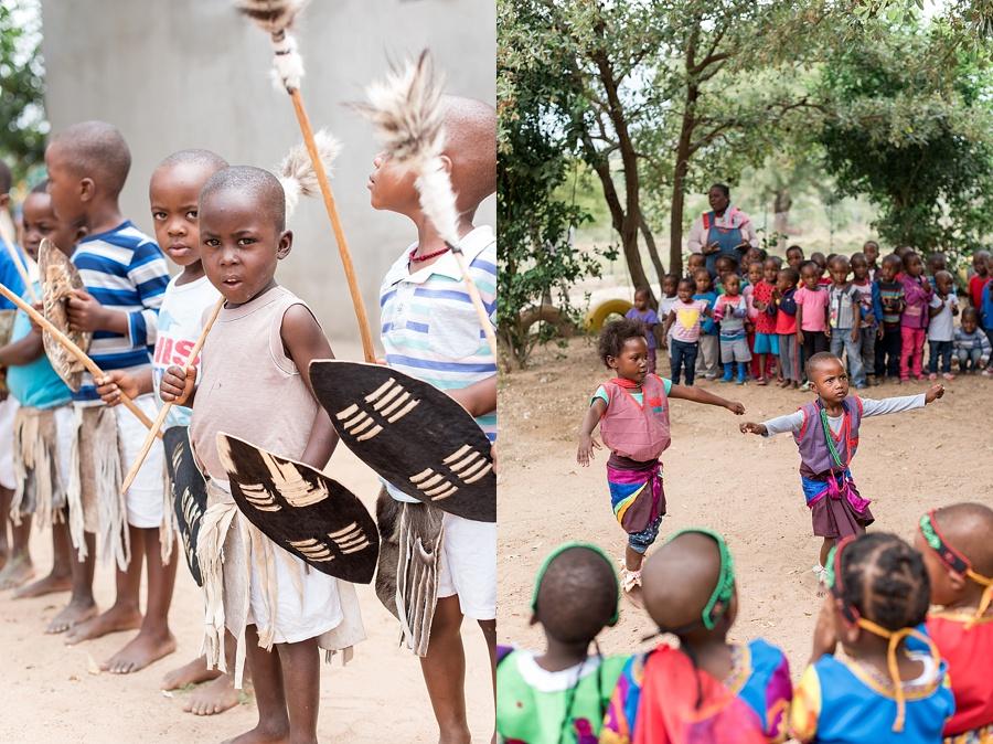 Darren Bester - Photographer - Royal Malewane - Sigagule Nhluvuko Creche_0009.jpg